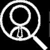 manila-recruitment-white-logo-search-and-recruitment